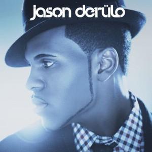 Listen to Blind song with lyrics from Jason Derulo