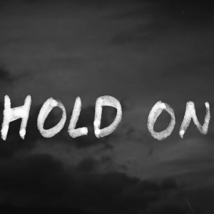 Album Hold On from GhostWryter