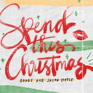 Spend This Christmas