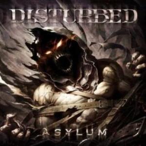 Asylum (Explicit)