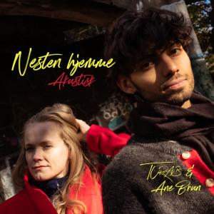 Ane Brun的專輯Nesten Hjemme (Acoustic)