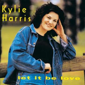 收聽Kylie Harris的God's Green Earth歌詞歌曲
