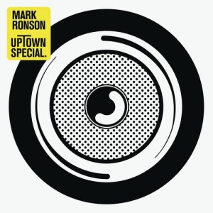 Listen to I Can't Lose song with lyrics from Mark Ronson