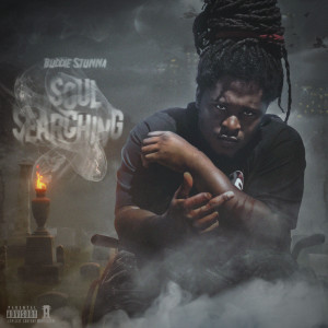 Album Soul Searching (Explicit) from Buddie Stunna
