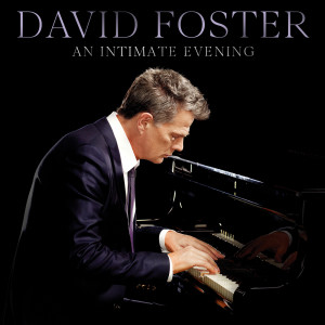 Something To Shout About - Betty Boop dari David Foster