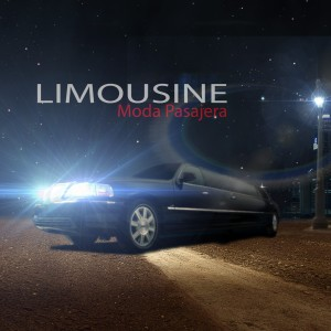Listen to Calles del Olvido song with lyrics from Limousine