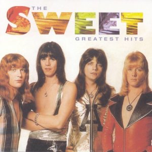 Listen to Wig Wam Bam song with lyrics from Sweet