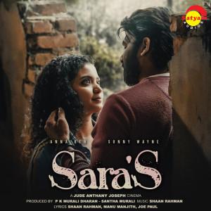 Album Sara'S (Original Motion Picture Soundtrack) from Shaan Rahman