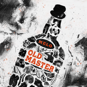 Album Old Master from Higher Brothers