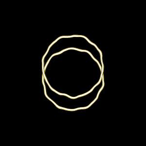 While She Sleeps的專輯NERVOUS