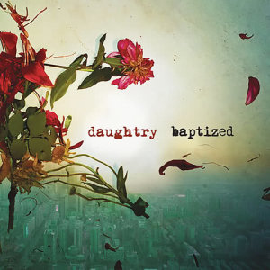 Listen to Waiting for Superman song with lyrics from Daughtry