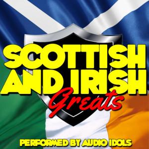 收聽Audio Idols的Drunken Sailor歌詞歌曲