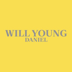 Will Young的專輯Daniel
