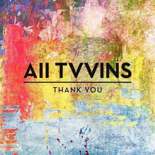เพลง All Tvvins