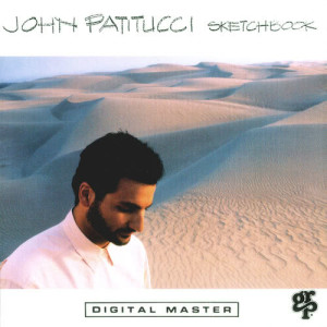 Listen to Through The Clouds song with lyrics from John Patitucci
