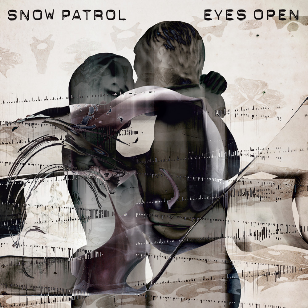 Make This Go On Forever 2006 Snow patrol