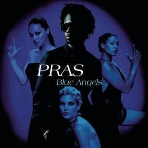 Album Blue Angels from Pras Michel