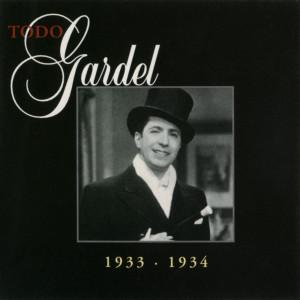La Historia Completa De Carlos Gardel - Volumen 24 2001 Carlos Gardel