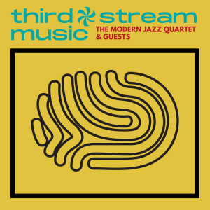 Listen to Exposure song with lyrics from Modern Jazz Quartet