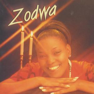 Album Zodwa from Zodwa