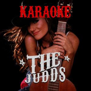 Ameritz Karaoke Standards的專輯Karaoke - The Judds