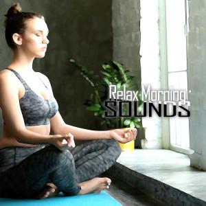 Meditacion Curar Ansiedadades
