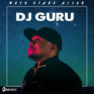 Album When Stars Align from DJ Guru