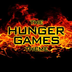 Hollywood Movie Theme Orchestra的專輯The Hunger Games Theme