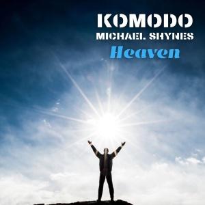 Album Heaven from Komodo