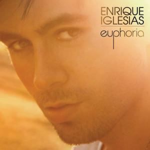 Euphoria 2011 Enrique Iglesias