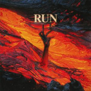 Download Lagu Joji - Run