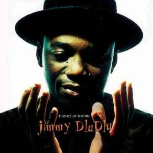Listen to Winds of Change song with lyrics from Jimmy Dludlu