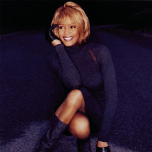 Listen to Queen of the Night (Dub of the Night) song with lyrics from Whitney Houston