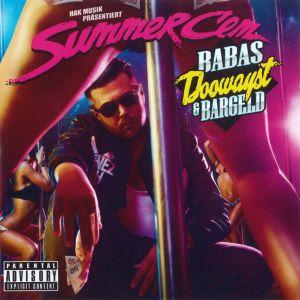 Babas, Doowayst & Bargeld (Explicit)