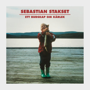 Listen to Allting gott song with lyrics from Sebastian Stakset