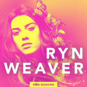 Listen to OctaHate song with lyrics from Ryn Weaver
