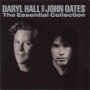 收聽Daryl Hall And John Oates的Wait for Me (Remastered)歌詞歌曲