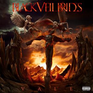 收聽Black Veil Brides的Wake Up歌詞歌曲