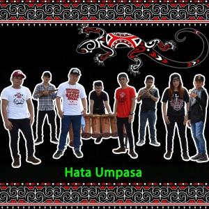 Hata Umpasa dari Siantar Rap Foundation