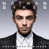 Download Lagu Nathan Sykes - Taken