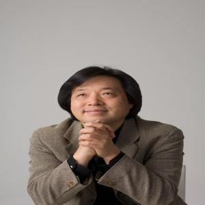 俞勝恩的專輯위로의 찬송가 시리즈 1