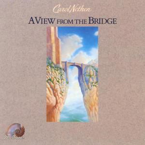 A View From The Bridge 1989 Carol Nethen