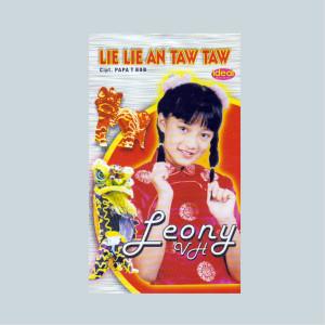 Album Lie Lie An Taw Taw from Leony