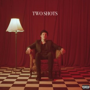 Listen to Two Shots (feat. gnash) (Explicit) song with lyrics from Goody Grace