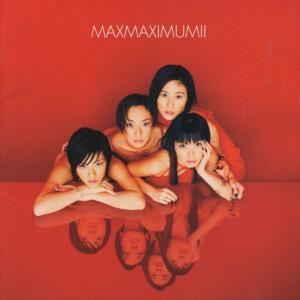 收聽Max的Love is Dreaming歌詞歌曲