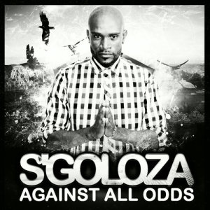Album Against All Odds from S'goloza
