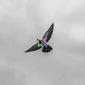 Album MMXX (Remixes) from Diplo
