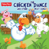 Fisher-Price Album The Chicken Dance and Other Silly Songs Mp3 Download