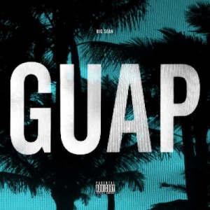 Big Sean的專輯Guap
