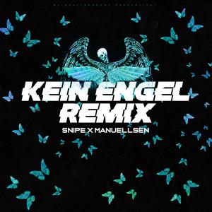 Album Kein Engel (Remix) from Snipe